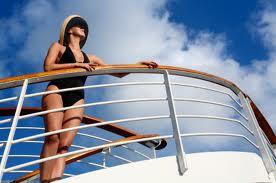 Consejos para ahorrar en un crucero