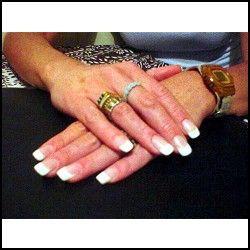 Cómo elegir el color del esmalte de uñas