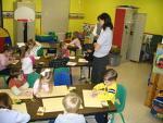 Escuela para padres, escuela para hijos