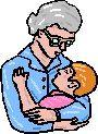 Una mujer de 50, un hombre de 60, sus vacíos y sus prejuicios (segunda parte)