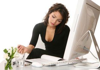 Tips para secretarias que buscan empleo