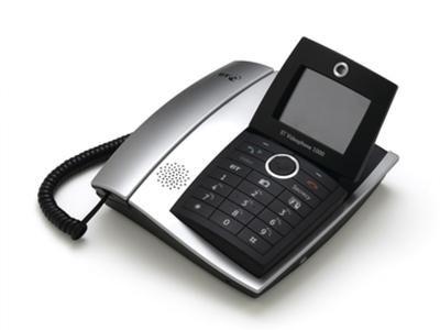 Videollamadas para teléfonos móviles y fijos
