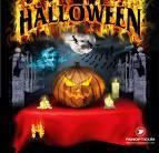 Rituales de prosperidad para Halloween y para luna llena en Aries (Libra)