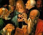 Bioética desde la teología de la liberación