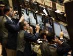 Cómo ganar dinero en medio de la crisis financiera