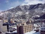Andorra: Guía de viaje