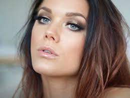 Maquillaje social: video paso a paso