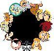 Los doce signos del zodíaco y sus ascendentes