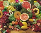 La dieta DASH para bajar la presión arterial