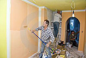Diez cosas que hay que mirar ANTES de renovar la decoración