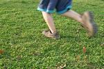 Niños con ADD o TDAH