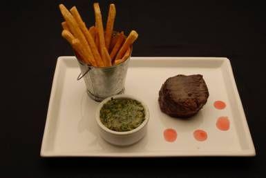 ¿Qué comidas servir para un catering de adolescentes?