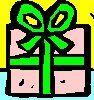 El regalo de la vida