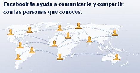 Facebook: todo lo que hay que saber sobre la red social del momento