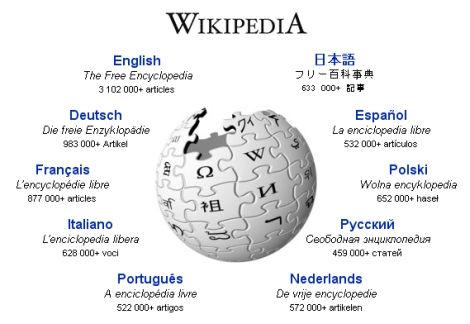 ¿Es confiable la información en Internet?