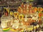 Río de Janeiro, carnaval y mucho más