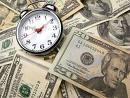 Cómo invertir tu dinero a los cincuenta años