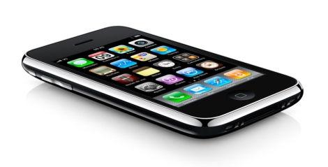 Secretos para aprovechar al máximo el iPhone