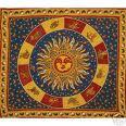 ¿Cuál es tu mayor cualidad, según tu casa zodiacal?