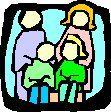 Reflexiones sobre la relación con los hijos