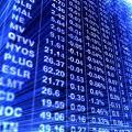 La teoría de las ventanas rotas al invertir en Bolsa