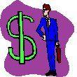 El Impuesto a las Ganancias: ¿Qué es? ¿Cómo se calcula?