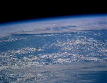 Viajes al espacio, la nueva frontera