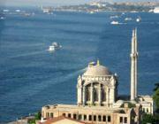 Qué visitar en Estambul