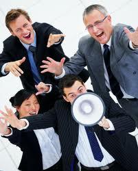 Cómo aumentar la credibilidad de tu negocio