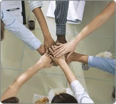 5 consejos para eliminar la rotación de personal para vender cada vez más