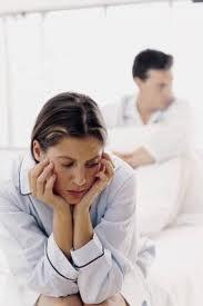 Conductas y situaciones a evitar para prevenir el fracaso sexual