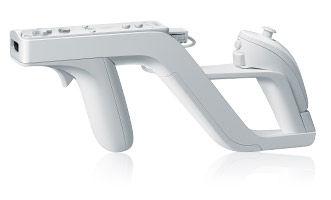 Guía de la Wii, la consola que redefinió la manera de jugar