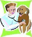 La castración no es traumática para nuestra mascota.