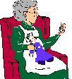 ¿Se puede evitar el envejecimiento?