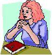 Mi pareja perdió el empleo: ¿cómo la ayudo?