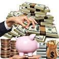 Cómo tener más dinero en tu cuenta bancaria