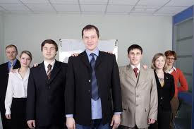 ¿Por qué se van los buenos empleados?