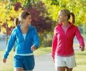 Cómo escapar del círculo vicioso de las dietas y el ejercicio