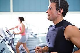 Entrenamiento cardiovascular: plan completo
