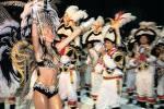 Carnaval de Corrientes, el hermano menor de Rio de Janeiro