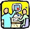 ¿Qué tan seria es la información genealógica en la Web?