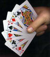 9 trucos de magia revelados