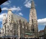 Visita Viena con nosotros