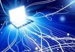 ¿Qué pasa cuando no tienes banda ancha?
