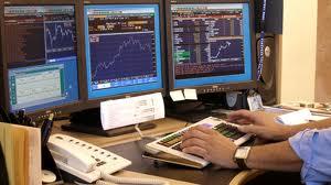 Cómo invertir en un fondo de inversión