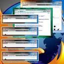 Todo lo nuevo de Firefox 4