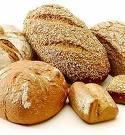 Cómo hacer panes caseros