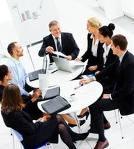 10 estrategias claves de éxito un negocio exitoso