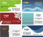 Cómo diseñar tus propias tarjetas de visita