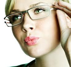 Formas naturales de mejorar tu vista